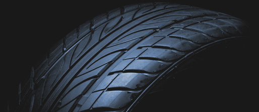 Buy Tyres Online at Setyres Fast Fit Centres