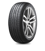 Buy cheap Hankook Ventus V2 Concept 2 (H457) tyres from your local Setyres