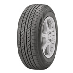 Buy cheap Hankook H724 (H724) tyres from your local Setyres