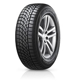 Buy cheap Hankook Kinergy 4S (H740) tyres from your local Setyres