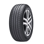 Buy cheap Hankook Ventus Prime 2 (K115) tyres from your local Setyres