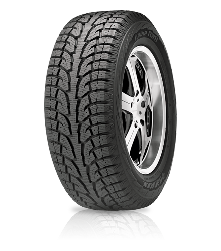 Buy cheap Hankook I*Pike RW11 (RW11) tyres from your local Setyres