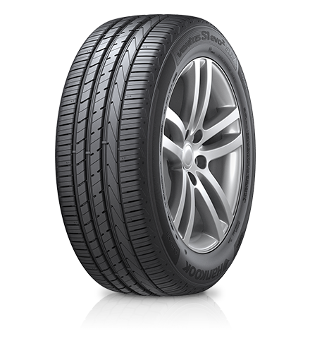 Buy cheap Hankook Ventus S1 Evo 2 (K117A) tyres from your local Setyres
