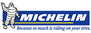 Buy cheap Michelin Tyres today with Setyres