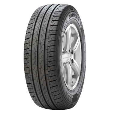 Buy cheap Pirelli Carrier tyres from your local Setyres