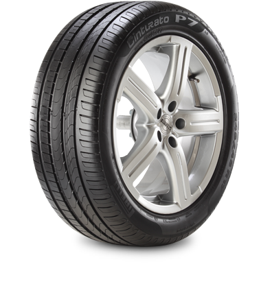 Buy cheap Pirelli CINTURATO™ P7™ tyres from your local Setyres