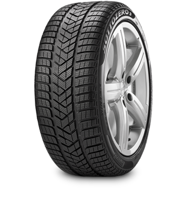 Buy cheap Pirelli Winter Sottozero 3 tyres from your local Setyres