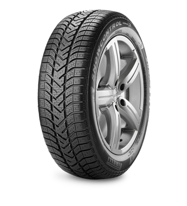 Buy cheap Pirelli Winter Snow Control Serie 3 tyres from your local Setyres