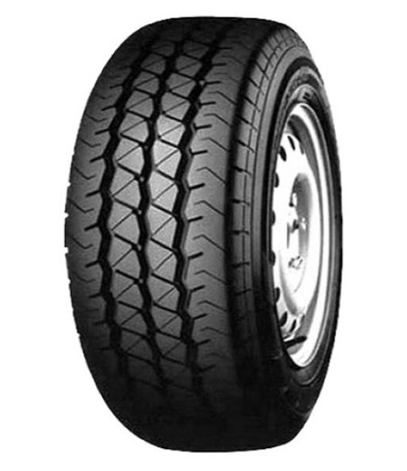 Buy cheap Yokohama RY818 Deliver Star tyres from your local Setyres