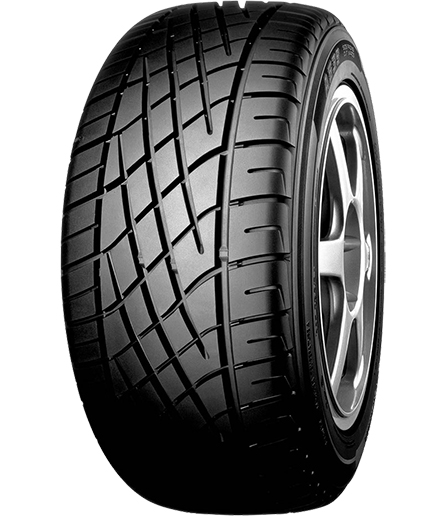 Buy cheap Yokohama A539 tyres from your local Setyres