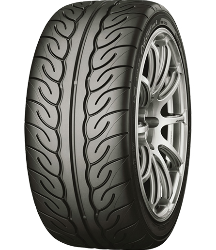 Buy cheap Yokohama Advan Neova AD08R tyres from your local Setyres