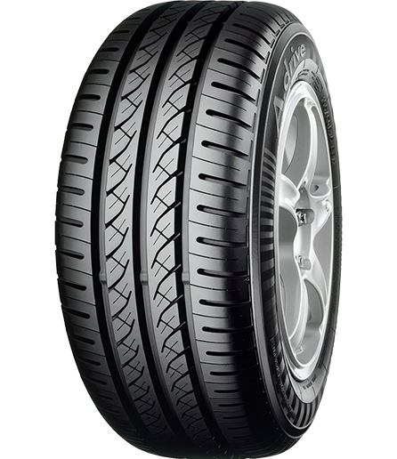 Buy cheap Yokohama A.Drive tyres from your local Setyres