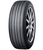 Buy cheap Yokohama Geolander G055 tyres from your local Setyres