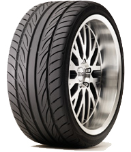 Buy cheap Yokohama S.Drive tyres from your local Setyres