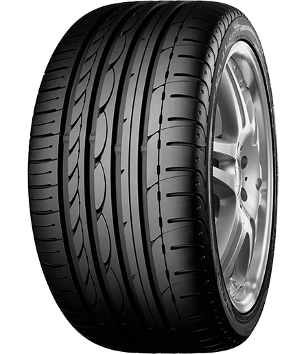Buy cheap Yokohama Advan Sport V103 tyres from your local Setyres