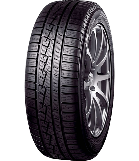 Buy cheap Yokohama W.Drive V902B tyres from your local Setyres