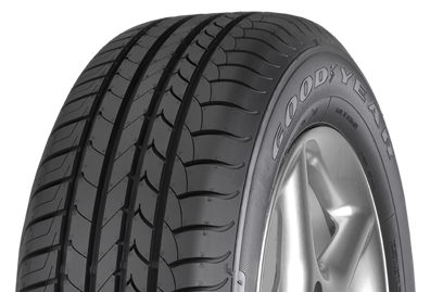 Goodyear EffcientGrip