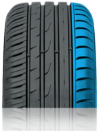 tyre of the month