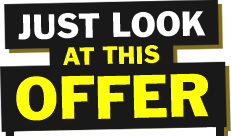 Just click here for great special offers from Setyres