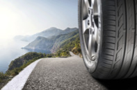 Buy your Summer Tyres Online from Setyres