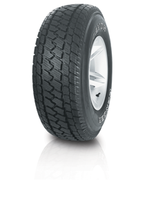 Buy cheap Avon Ranger A-T tyres from your local Setyres