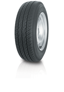 Buy cheap Avon AV11 tyres from your local Setyres