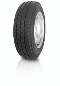 Buy cheap Avon Avanza AV9 tyres from your local Setyres