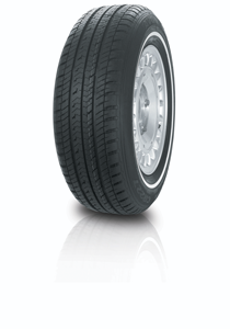 Buy cheap Avon Turbospeed CR227 tyres from your local Setyres