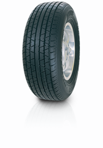 Buy cheap Avon Turbospeed CR27 tyres from your local Setyres