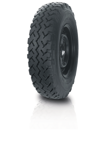 Buy cheap Avon Rangemaster tyres from your local Setyres