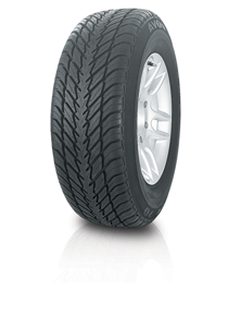 Buy cheap Avon Ranger tyres from your local Setyres