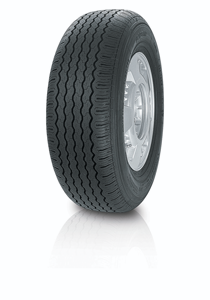 Buy cheap Avon Turbosteel 70 tyres from your local Setyres