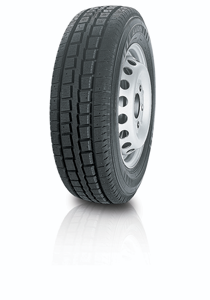 Buy cheap Avon Vanmaster M+S tyres from your local Setyres