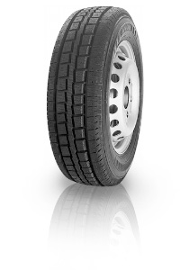 Buy cheap Avon WM Van tyres from your local Setyres