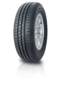 Buy cheap Avon ZT5 tyres from your local Setyres