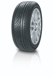 Buy cheap Avon ZV3 tyres from your local Setyres