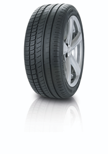 Buy cheap Avon ZV5 tyres from your local Setyres