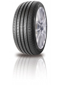 Buy cheap Avon ZV7 tyres from your local Setyres