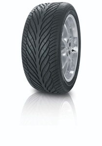 Buy cheap Avon ZZ3 tyres from your local Setyres