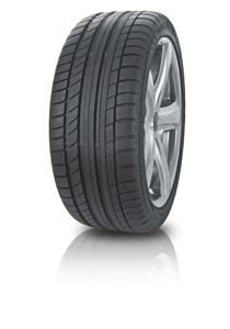 Buy cheap Avon ZZ5 tyres from your local Setyres