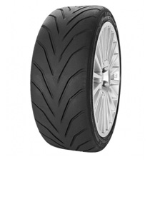 Buy cheap Avon ZZR tyres from your local Setyres