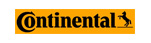Buy cheap Continental Tyres today with Setyres