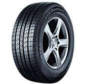 Buy cheap Conti4x4Contact tyres from your local Setyres
