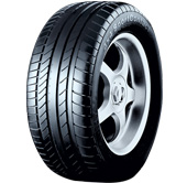 Buy cheap Conti4x4SportContact tyres from your local Setyres