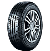 Buy cheap ContiEcoContact 3 tyres from your local Setyres