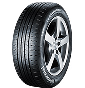 Buy cheap ContiEcoContact 5 tyres from your local Setyres