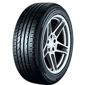 Buy cheap ContiPremiumContact 2 tyres from your local Setyres