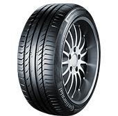Buy cheap ContiSportContact 5 tyres from your local Setyres