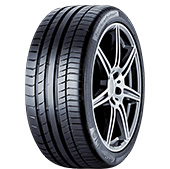 Buy cheap ContiSportContact 5P tyres from your local Setyres