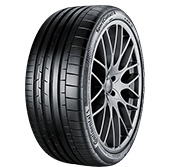 Buy cheap ContiSportContact 6 tyres from your local Setyres